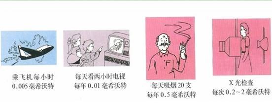 http://www.heshan.gov.cn/Special/UploadFiles_8055/201305/2013051716303010.jpg