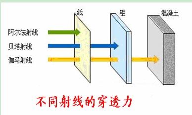 http://www.heshan.gov.cn/Special/UploadFiles_8055/201305/2013051716310421.jpg
